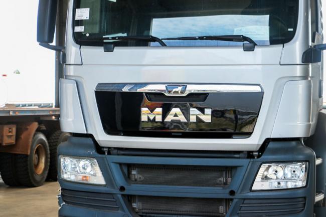 Van Vliet Automotive Togo recrute pour ce poste