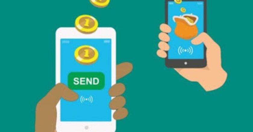 Togo: eGoTransfer pour simplifier désormais les transactions entre Flooz et Tmoney