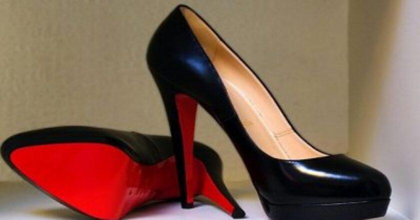 Nigeria : elle tue son mari avec le talon de sa chaussure parce qu'il lui a été infidèle