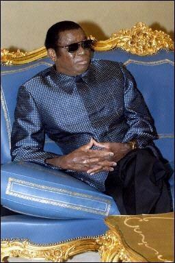 Togo: la cérémonie du 05 février de cette année sera particulière