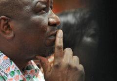 Cote d'Ivoire: empoisonnement de feu Hamed Bakayoko, une hypothèse à ne pas écarter
