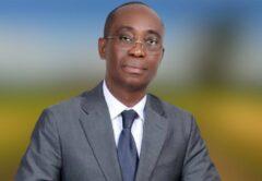 Togo: le Prof Komi Wolou, invite le gouvernement à revoir sa décision sur l'interdiction des cours de répétition dans les établissements