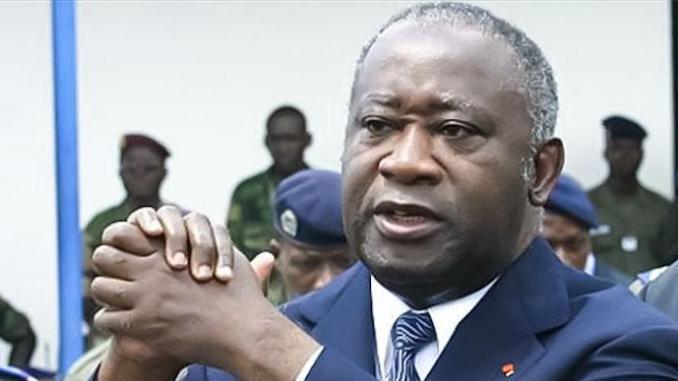 Côte d'Ivoire : élections législatives du 06 mars, l'ancien Président Laurent Gbagbo dénonce les propos de certains candidats