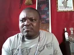 Togo: le charlatan Zewouto et ses disciples convoqués par le SCRIC