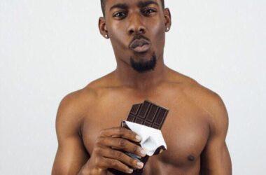 Sexualité: 7 aliments que tout homme devrait consommer pour être virile