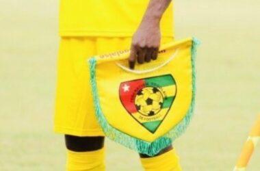 La Fédération Togolaise de Football lance un appel à candidature pour le recrutement d'un sélectionneur