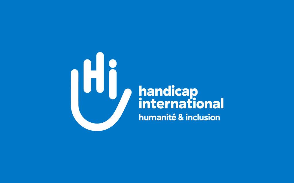 Handicap International recrute pour ce poste