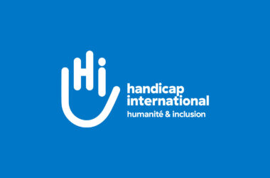Handicap International recrute pour ce poste