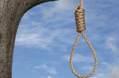 Togo / drame : suicide d'un chef d'entreprise de trading pour une dette de 277 millions de FCFA