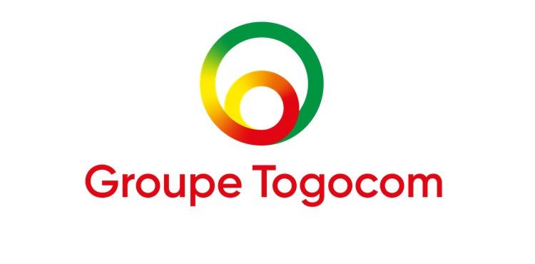 Téléphonie mobile: Togocel et l'Arcep devant la Cour Suprême le 26 avril prochain