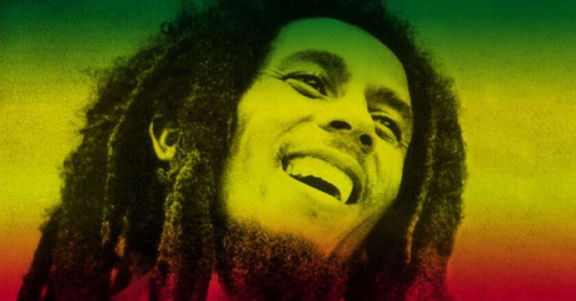 Bob Marley, toujours vivace dans les mémoires, 40 ans après sa mort