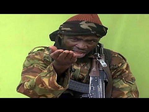 Terrorisme : mort d'Abubakar Shekau, chef de Boko Haram, les Etats-Unis toujours dans le doute