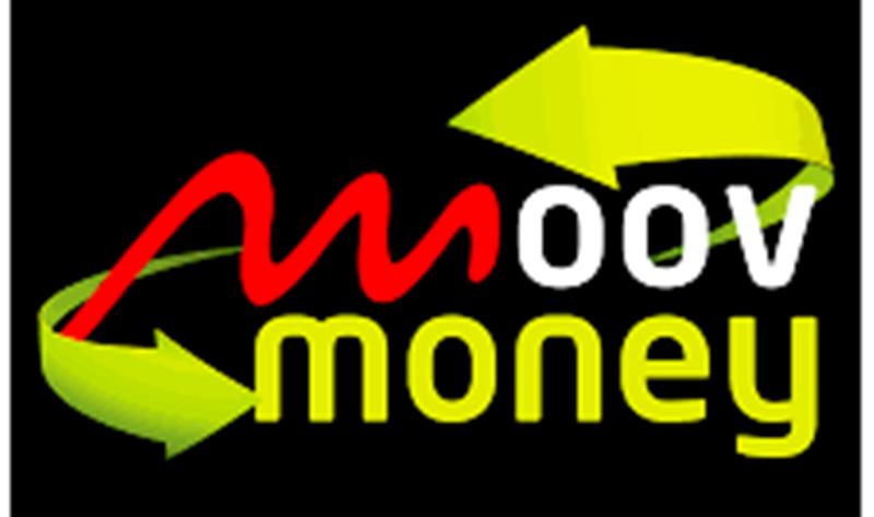 Transaction Flooz : comment récupérer son argent en cas d'erreur ?
