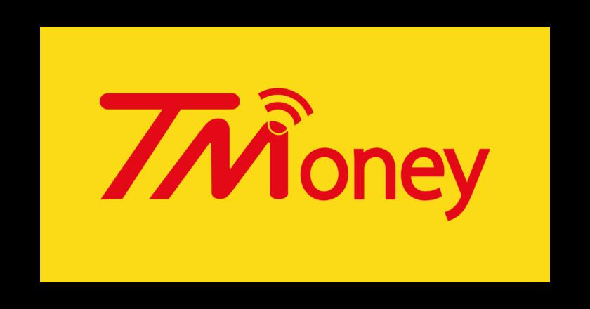 Togocom / T-money : mauvaise transaction, voici comment annuler votre opération