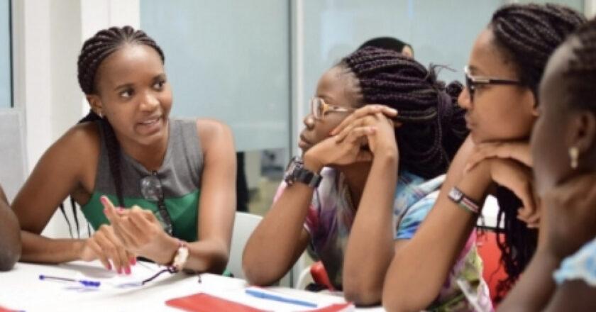 Togo : les inscriptions pour le Programme présidentiel d'excellence sont ouvertes