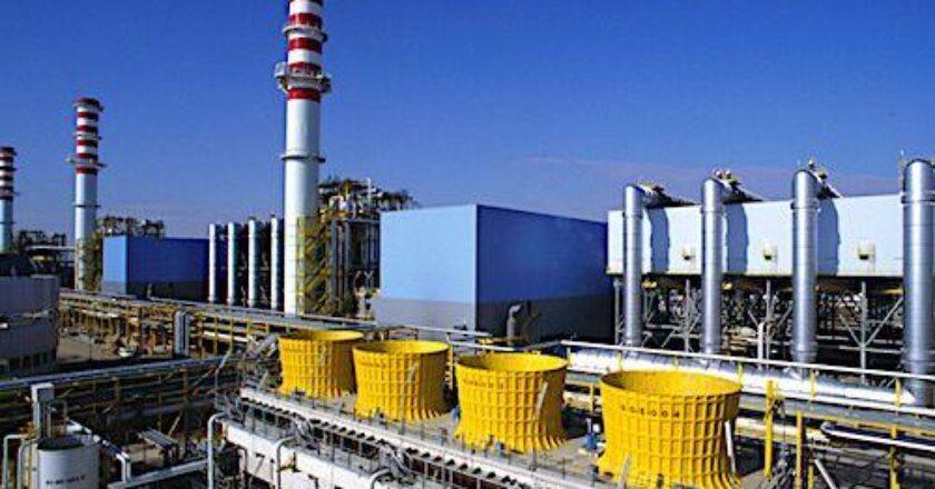 la centrale Kékéli Efficient Power victime d'arnaque
