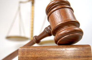 Moov Africa écopé d'une amende de près de 600 millions de francs CFA sous peine de 20 millions de francs CFA par jour de retard