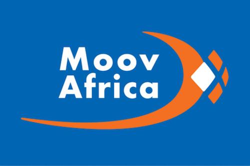 Togo : manquement à l'obligation de permanence, Moov Africa convoqué devant l'ARCEP