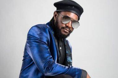Togo/ musique : l'artiste Amron met tout en œuvre pour un « come back » mémorable sur la scène musicale