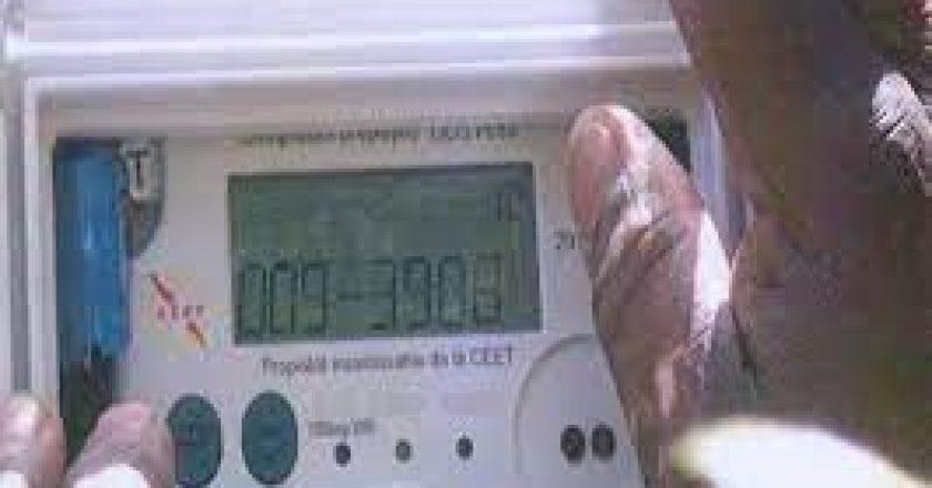 Togo : des tarifs de l'électricité ont augmenté