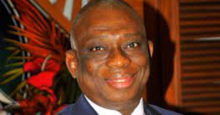 KKB s'allie avec cette influenceuse pour sa bataille de réconciliation entre les ivoiriens