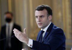 Urgent: après le Mali, la France suspend sa coopération militaire avec la Centrafrique