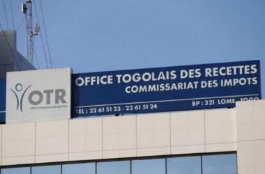 L'OTR recrute des Agents Recenseurs