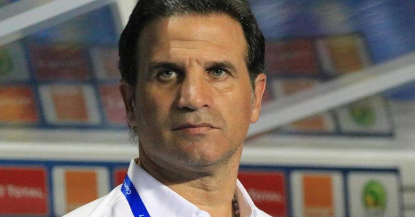 Paulo Duarte, le remplaçant de Claude Leroy viré