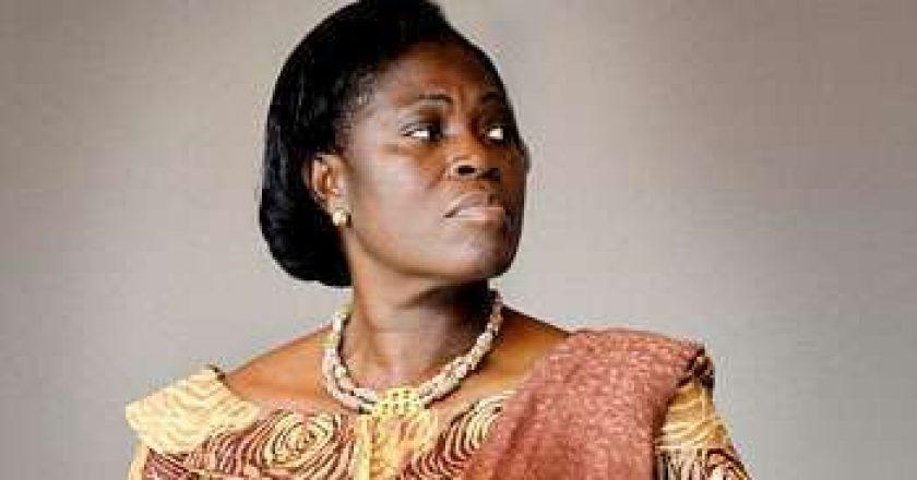L'avocat de Simone Gbagbo donne sa position suite à la demande de divorce de Laurent Gbagbo