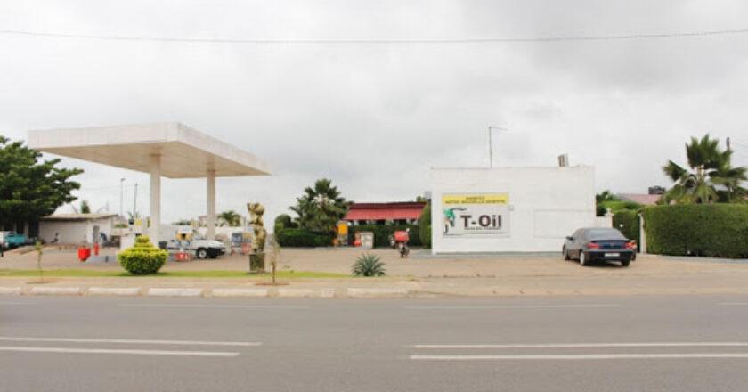 hausse du prix des produits pétroliers, onde de choc pour la population