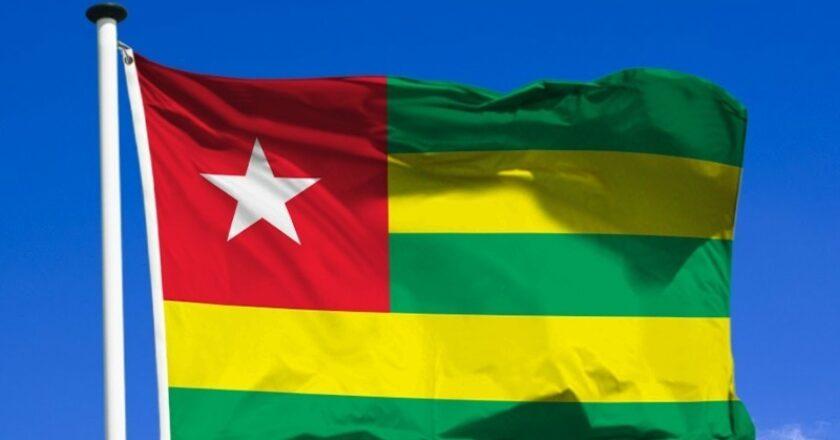 Les États-Unis de Joe Biden classent le Togo parmi les 11 pays les plus sûrs du monde. Une reconnaissance méritée par le pays grâce à sa bonne gestion de la pandémie de la Covid-19.