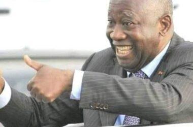 Gbagbo touchera 17,5 millions par mois avec d'autres avantages à son retour