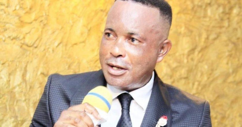Congo : 5 grandes stars de la musique congolaise mourront dans les prochains jours, a révèlé ce prophète