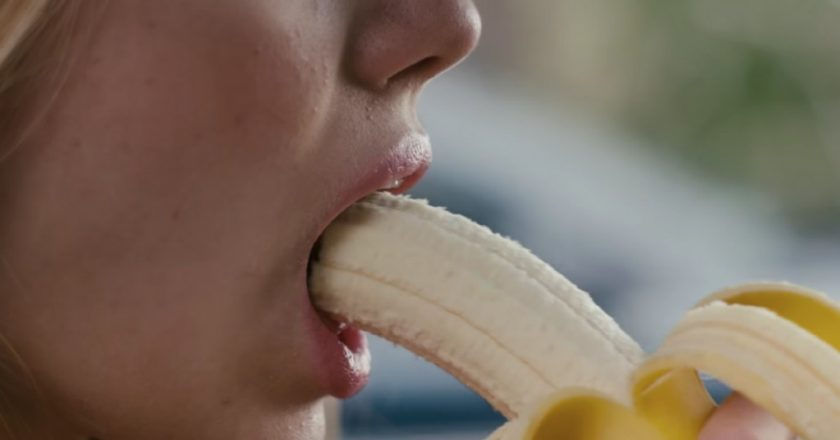 Santé : banane, pastèque … messieurs découvrez ces 7 aliments qui rendent le pénis plus gros et plus dur