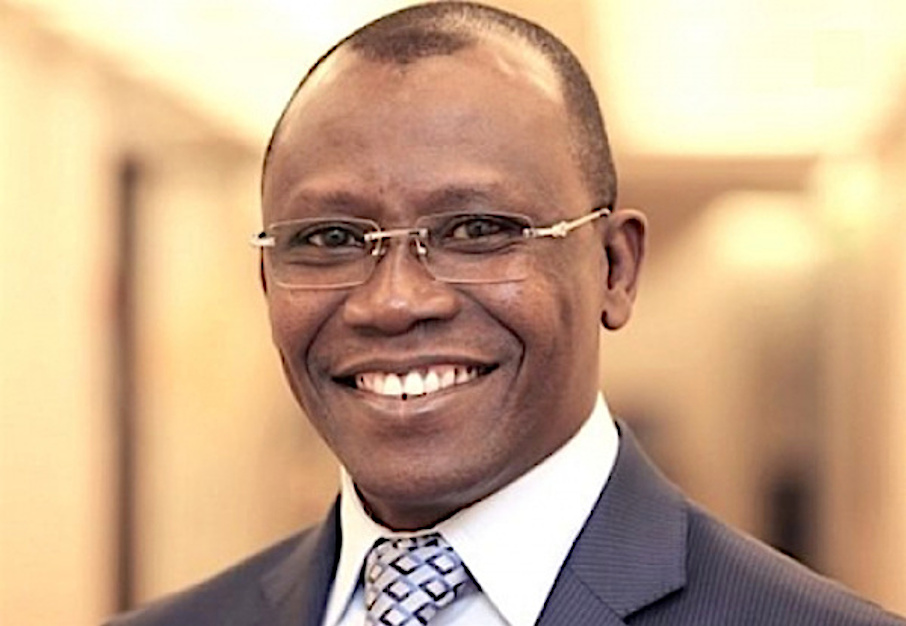 Transparence budgétaire : le Togo parmi les bons élèves