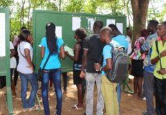 Togo : allocations et bourses, les étudiants enfin fixés sur leur sort