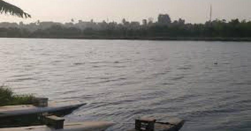 Togo / Lac 2: un militaire noyé à cause d'un sac de gari, les faits