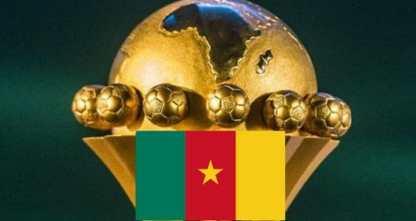 Samuel Eto'o, Okocha, George Weah et d'autres seront de la partie