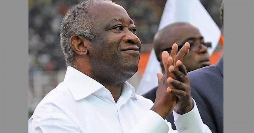 Laurent Gbagbo va créer un nouveau parti