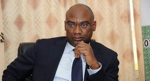 gratuité des frais scolaire pour cette rentrée, le ministre Kokoroko anticipe sur des « éventuels afflux » dans les écoles