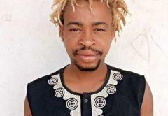 l'artiste ivoirien SKELLY est mort