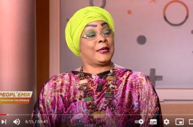 https://actusalade.com/blog/cote-divoire-ce-jour-la-elle-etait-habillee-comme-une-pute-elle-etait-en-siip-la-mere-de-dj-arafat-tres-remontee-contre-cette-animatrice/