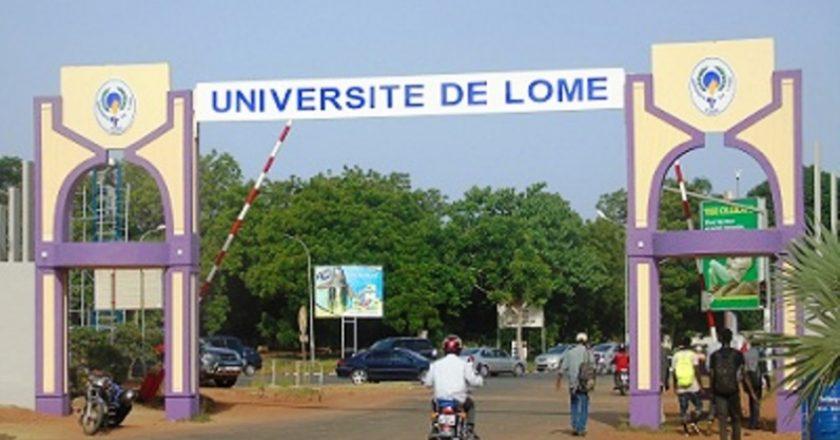 L'Université de Lomé recrute des enquêteurs