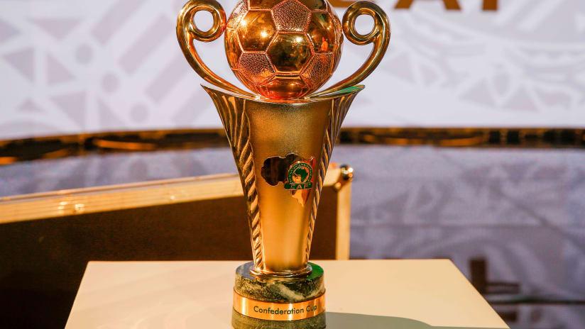 Coupe CAF : voici les conditions d'accréditation pour la couverture médiatique du match de l'ASCK ce 12 septembre