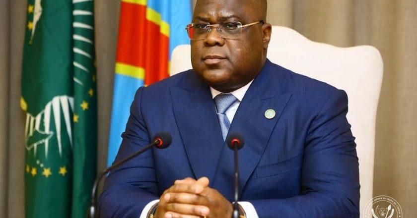 Urgent : Coup d'Etat en Guinée, l'Union Africaine réagit