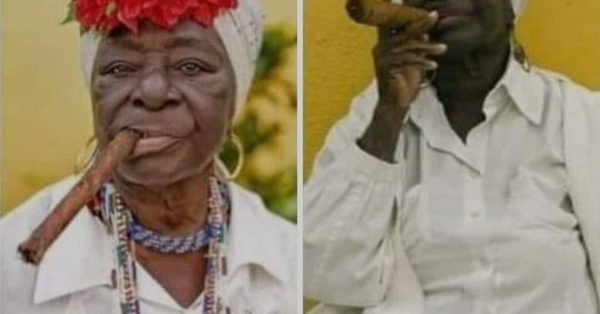 Cuba : voici la mystérieuse histoire d'une femme mariée 13 fois dont tous les époux sont morts