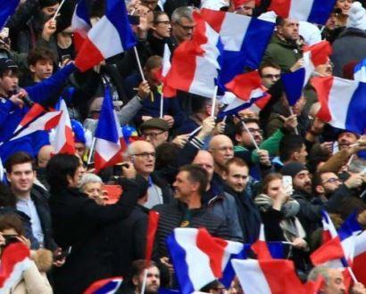 Enquête : plus de 50% de Français ne croient pas en Dieu