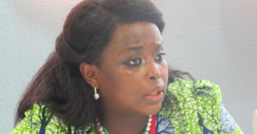 Protection de l'environnement : Nèmè Gnassingbé remporte un prix à l'international