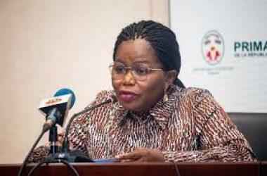 Togo / Covid-19 : débat à l'Assemblée nationale, un citoyen frustré répond au Premier ministre