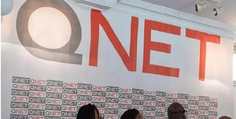 Côte d'Ivoire : les activités de QNET interdites
